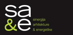 Izdelava energetske izkaznice logo